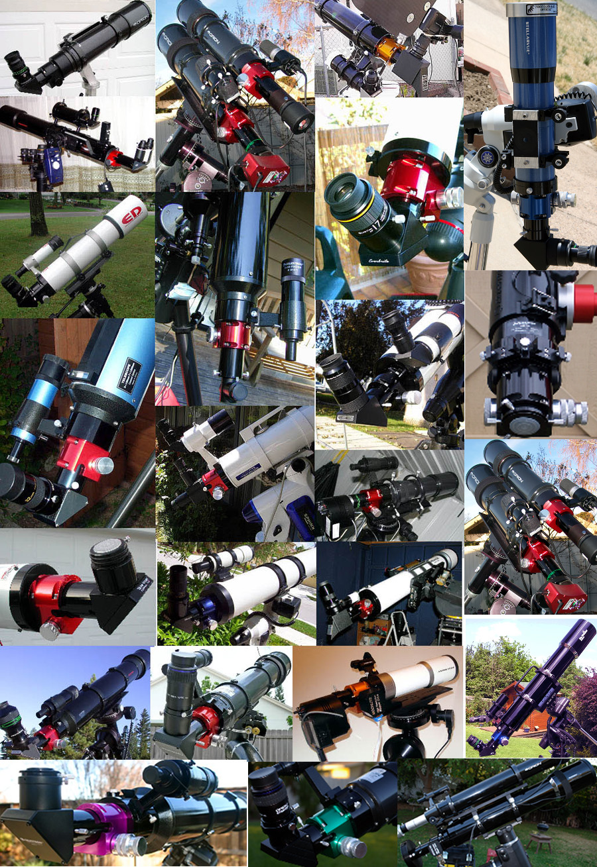 cf-scopes.jpg